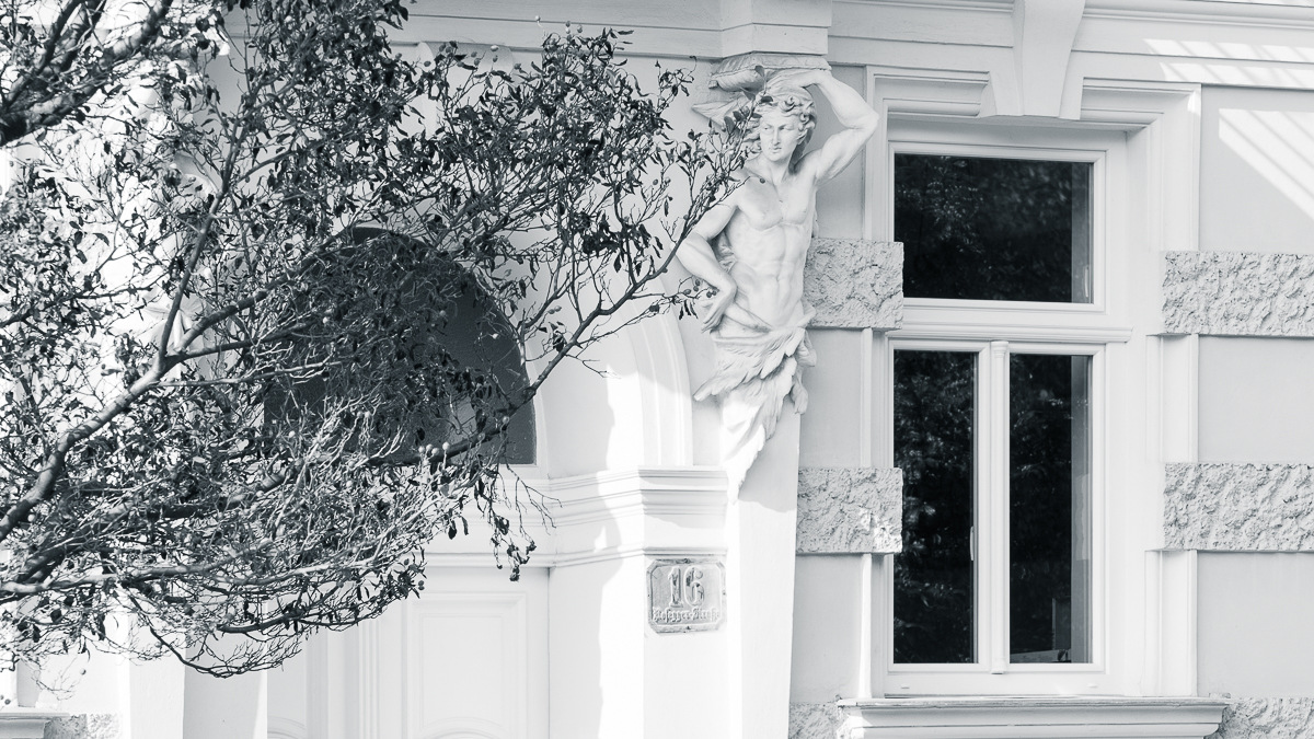Immobilien- und Liegenschaftsrecht - Rechtsanwälte | Mag. Franz Müller & Dr. Georg Retter, M.B.L. - Kirchberg am Wagram - Krems an der Donau