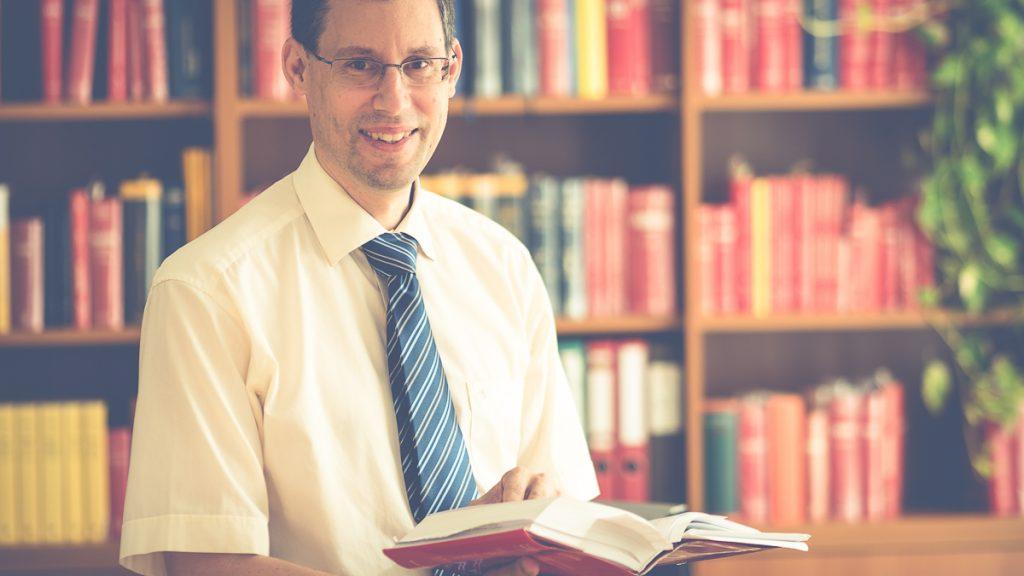 Rechtsanwälte | Mag. Franz Müller & Dr. Georg Retter, M.B.L. - Kirchberg am Wagram - Krems an der Donau