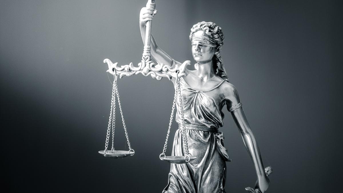 Strafrecht - Rechtsanwälte | Mag. Franz Müller & Dr. Georg Retter, M.B.L. - Kirchberg am Wagram - Krems an der Donau